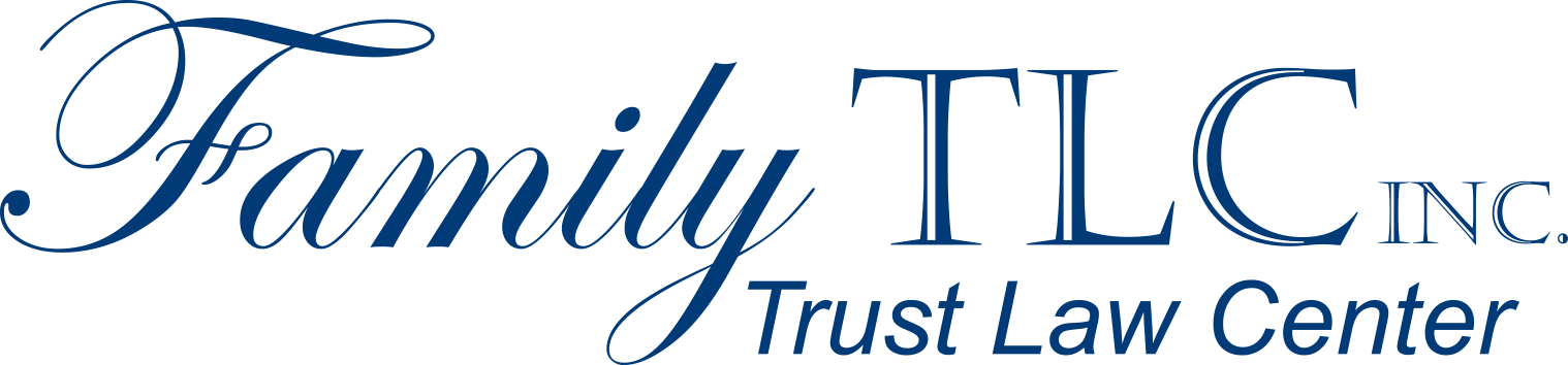 Family Trust Law Center