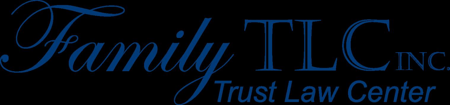 Family Trust Law Center